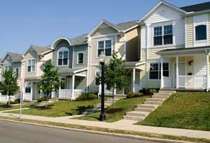 homeowner-cpa-firm